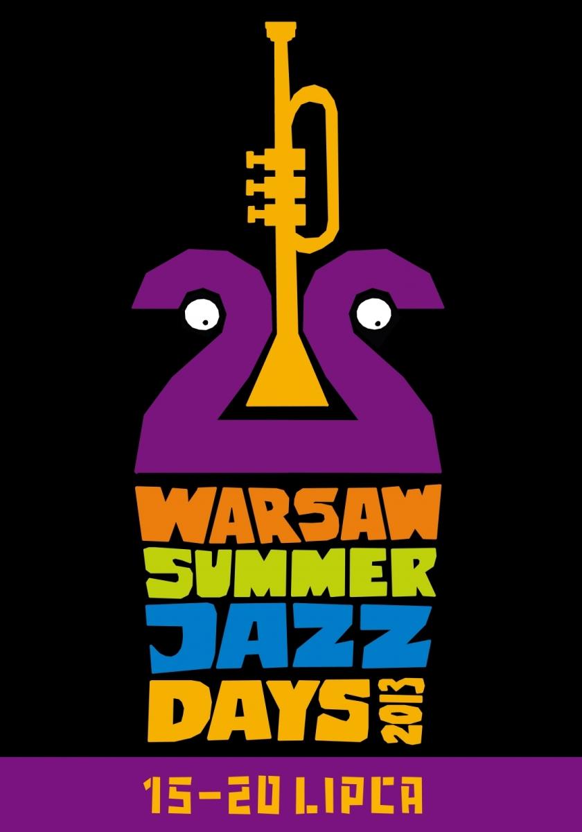 Jazz w Warszawie