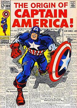 250px-CaptainAmerica1969