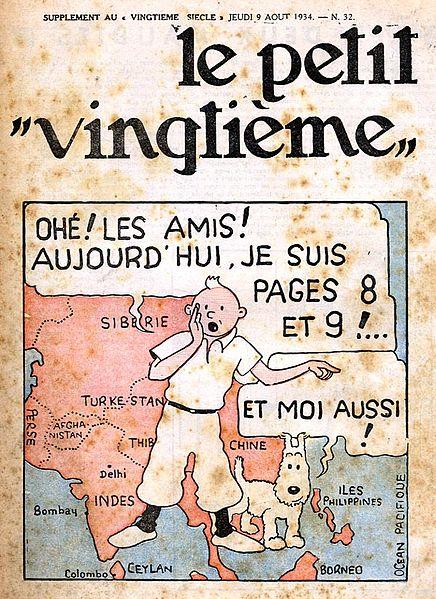 436px-Le_Petit_Vingtième_number_32