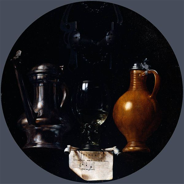 600px-Emblematic_still_life_with_flagon%2C_glass%2C_jug_and_bridle_by_Torrentius