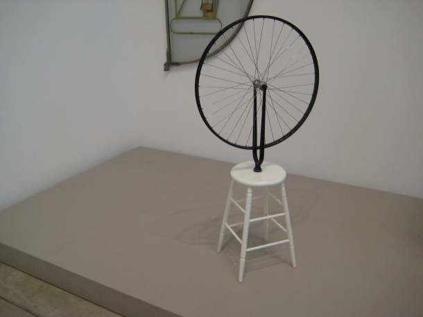 duchamp_wheel