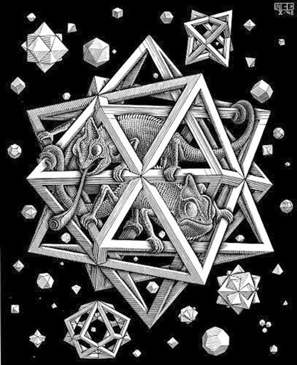 escher_stars.1948