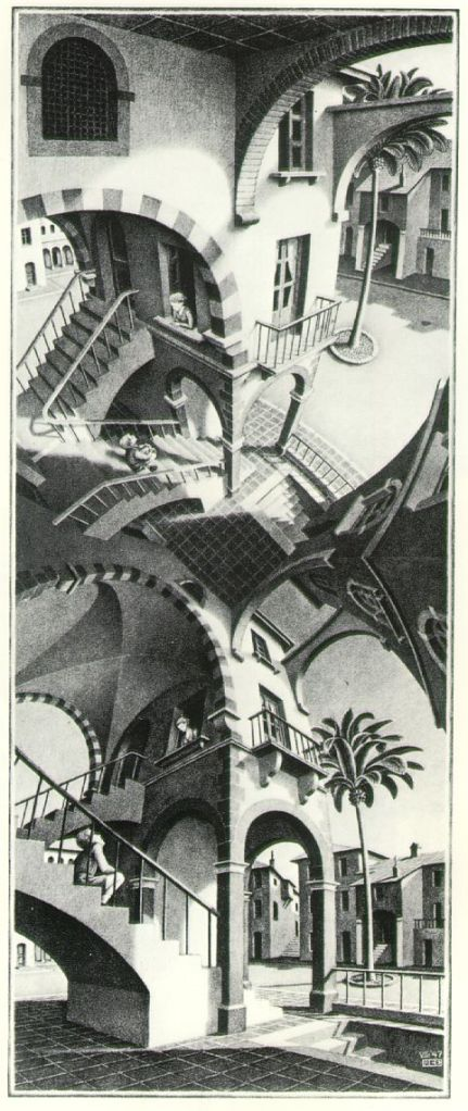 escher_up_and_down
