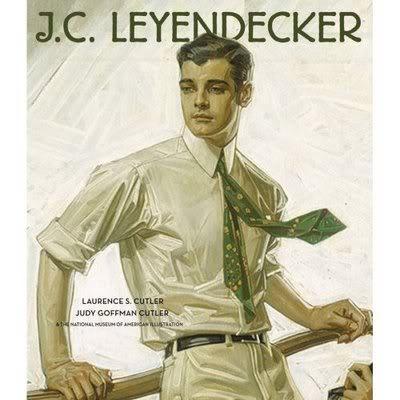 Leyendecker5