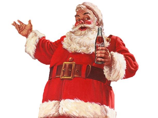 sundcoca-cola-christmas-santa