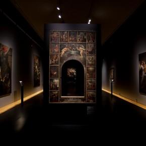 Guercino. Triumf baroku.Recenzja