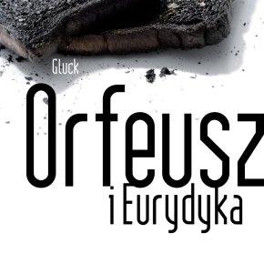 Spalone tosty. Orfeusz i Eurydyka wTW-ON
