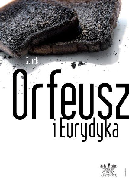 Orfeusz_plakat