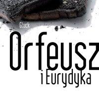 Spalone tosty. Orfeusz i Eurydyka w TW-ON