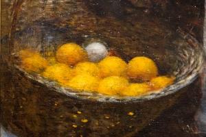 20. detal pomarancze 2