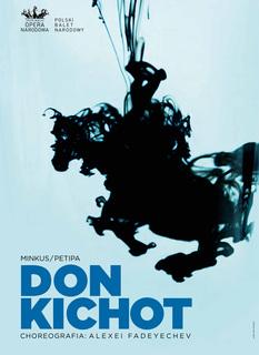 Don-Kichot-plakat