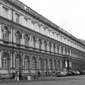 Wizyta w Państwowym Muzeum Etnograficznym w Warszawie –impresja