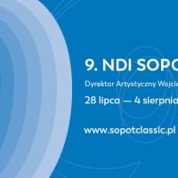 9. NDI Sopot Classic 2019