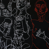 Sylwia Brzyszczyk- wywiad z artystką